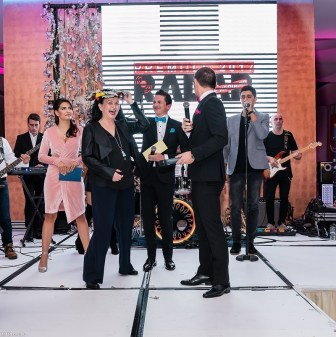 GALA PREMIILOR RADAR DE MEDIA 2017 (20)