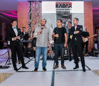 GALA PREMIILOR RADAR DE MEDIA 2017 (21)