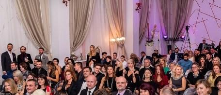 GALA PREMIILOR RADAR DE MEDIA 2017 (5)