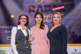 PREMIILE RADAR DE MEDIA 2017