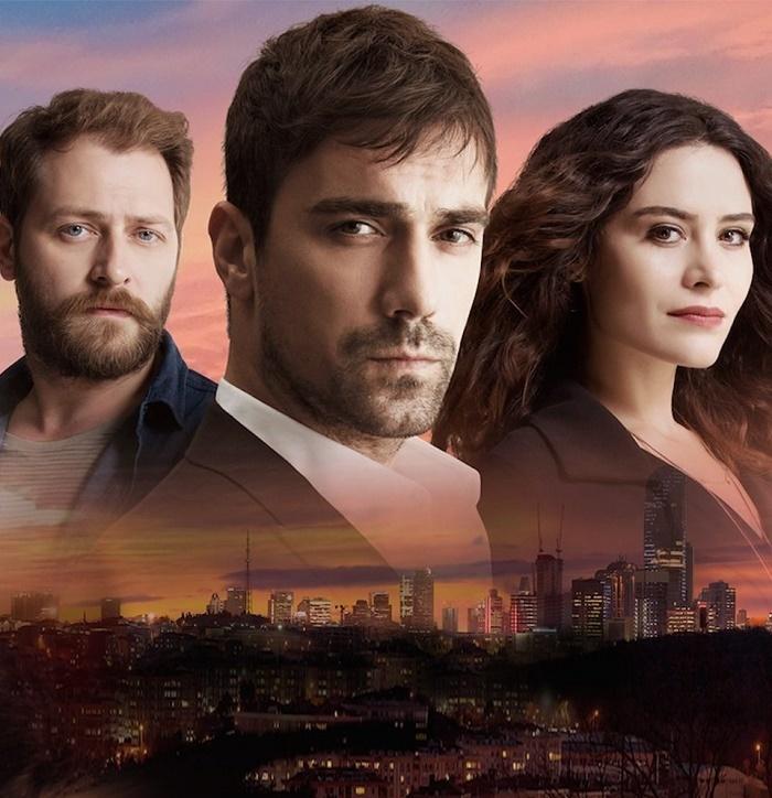 Serialul turcesc Vieți la răscruce, in premiera la PRO 2