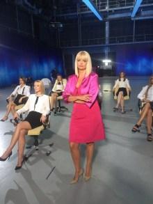 iuliana marciuc TVR 2