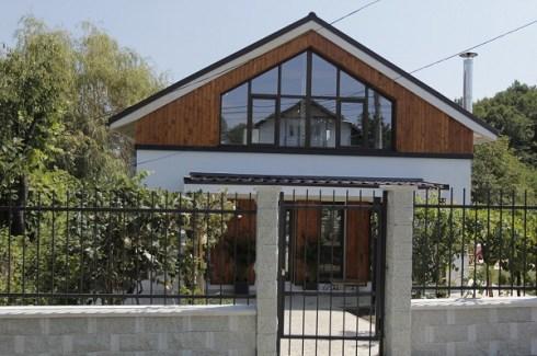 noua casa a familiei Marinoiu (12) visuri la cheie PRO TV