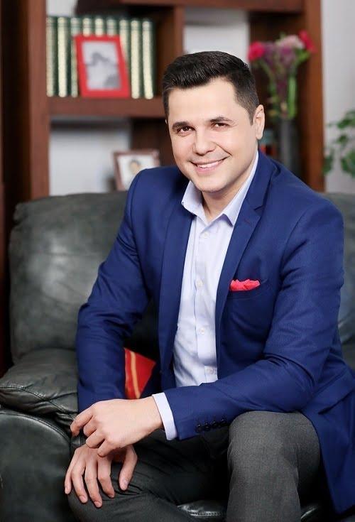PRO TV: Cove va prezenta un nou reality show matrimonial - Mă însoară mama!