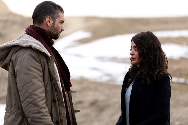 """""""Steaua sufletului"""", un nou serial turcesc va fi difuzat in premiera la KANAL D"""