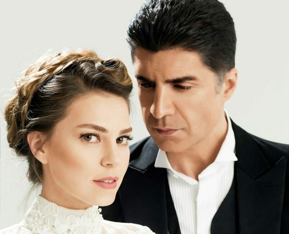 """ANALIZĂ AUDIENŢE TV: Mireasa si-a luat ramas bun! Vezi ce audiente a inregistrat finalul primului sezon """"Mireasa de la Istanbul"""""""