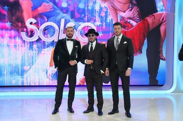 Gala Bravo, ai stil! All Stars (1)
