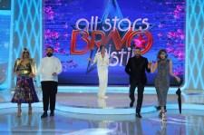 Gala Bravo, ai stil! All Stars (4)