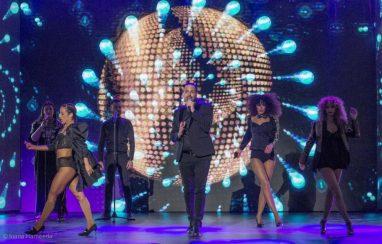 semifinala eurovision sighisoara 2018 (1)