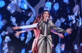semifinala eurovision sighisoara 2018 (10)