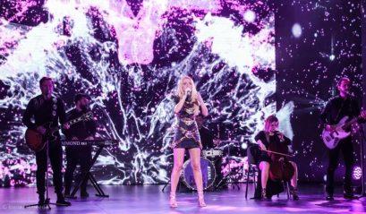 semifinala eurovision sighisoara 2018 (13)