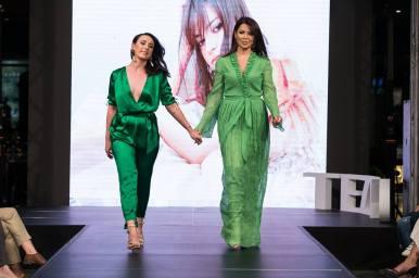 spring fashion gala 2018 (5)