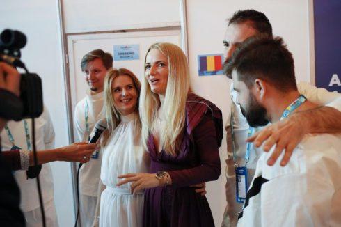 eurovision romania 2018 (16)