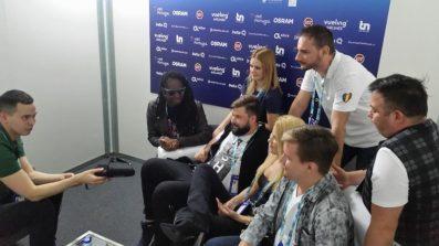 eurovision romania 2018 (7)