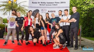Radar de Media summer party 2018 (5)