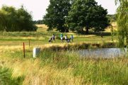 golf pianu de jos (6)