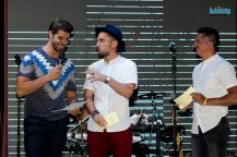 radar de media summer party 2018 (16)