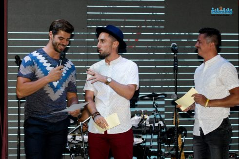 radar de media summer party 2018 (16)