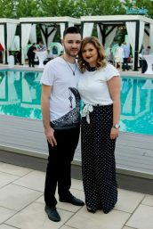 radar de media summer party 2018 (32)