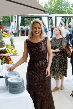 radar de media summer party 2018 (33)