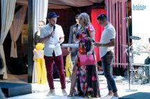 radar de media summer party 2018 (5)
