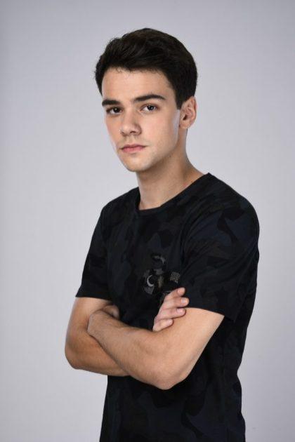 Bogdan Iancu_Fructul Oprit
