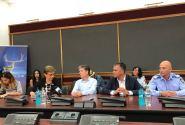 Conferinta Primaria Brasov - cerbul de aur