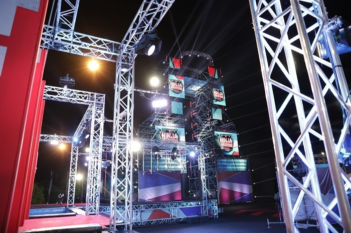 Ninja Warrior Romania (5)