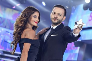 Mihai Morar Elena