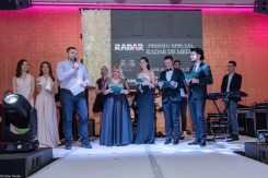GALA PREMIILOR RADAR DE MEDIA 2018 (13)