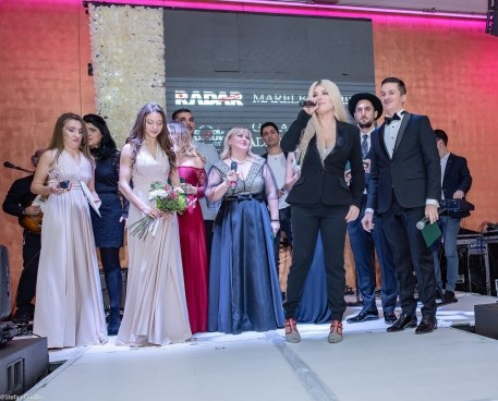 GALA PREMIILOR RADAR DE MEDIA 2018 (14)
