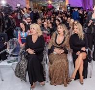 GALA PREMIILOR RADAR DE MEDIA 2018 (25)