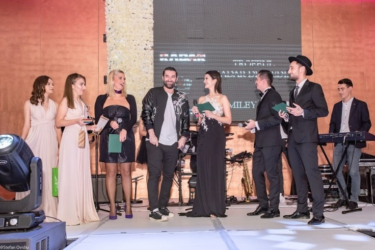 GALA PREMIILOR RADAR DE MEDIA 2018 (7)