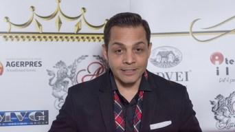 JEAN DE LA CRAIOVA - gala premiilor radar de media 2018