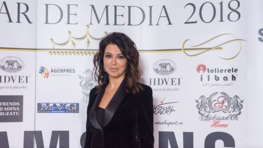 SIMONA PATRULEASA, gala premiilor radar de media 2018 (55)