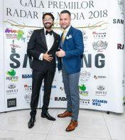 gala premiilor radar de media (3)