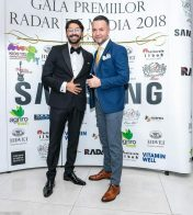 gala premiilor radar de media (3)