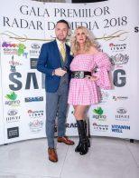 gala premiilor radar de media (4)
