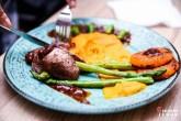atelierele-ilbah-lanseaza-cursurile-de- cooking (16)