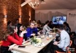 atelierele-ilbah-lanseaza-cursurile-de- cooking (17)
