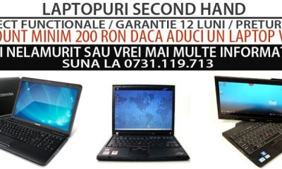 laptop-second-hand