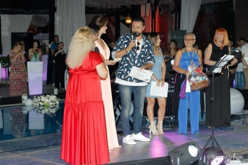 CATALIN MARUTA - SUMMER GALA 2019 (1)