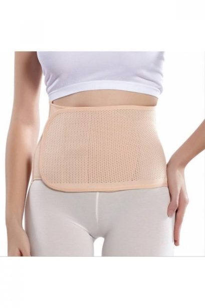 corset postnatal clessidra.ro