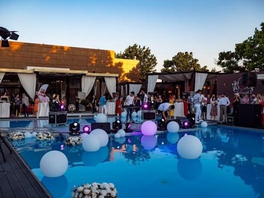 summer gala 2019