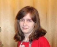 Bianca Bujor - Editor Coordonator