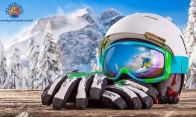 sporturi iarna artsporttotal.ro