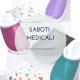 saboti medicali maribon