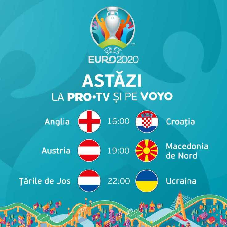 13 iunie_EURO pro tv
