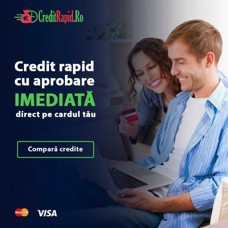 www.creditrapid.ro