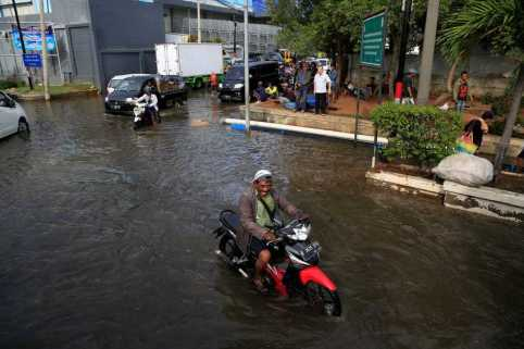 lagos-inundatii-nigeria-africa-efecte-climatice-globale